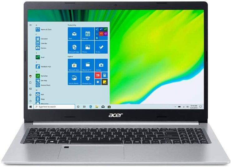 amd-ryzen-7-5700u-lucienne-apu_ryzen-5000_acer-aspire-a515-notebook_1