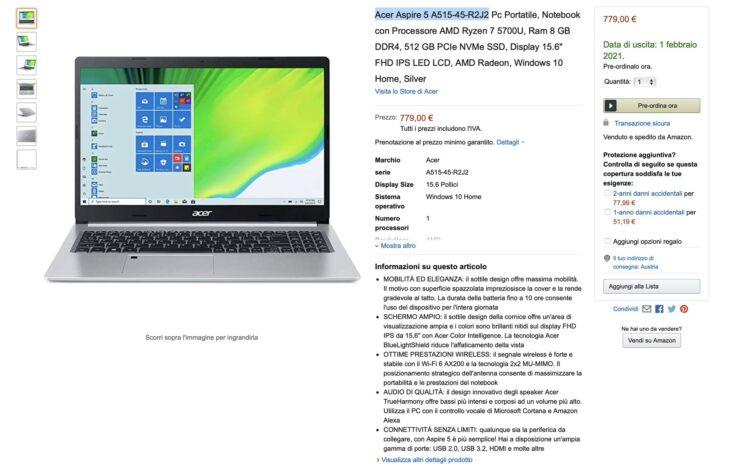 amd-ryzen-7-5700u-lucienne-apu_ryzen-5000_acer-aspire-a515-notebook_pre-order