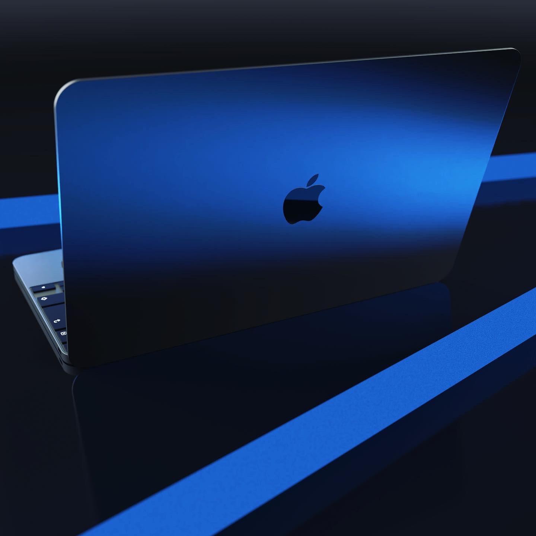 arm-macbook-concept-running-ios-apps-2