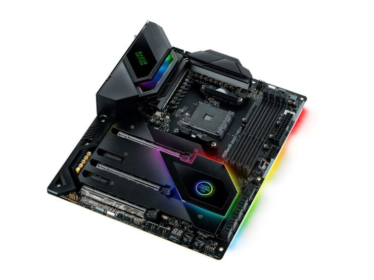 asrock-b550-taichi-razer-edition-motherboard_3