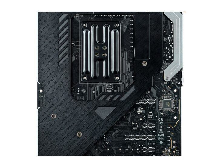 asrock-b550-taichi-razer-edition-motherboard_5