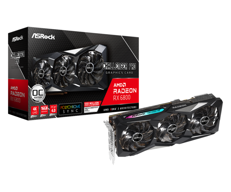 asrock-radeon-rx-6800-challenger-pro-graphics-card_1