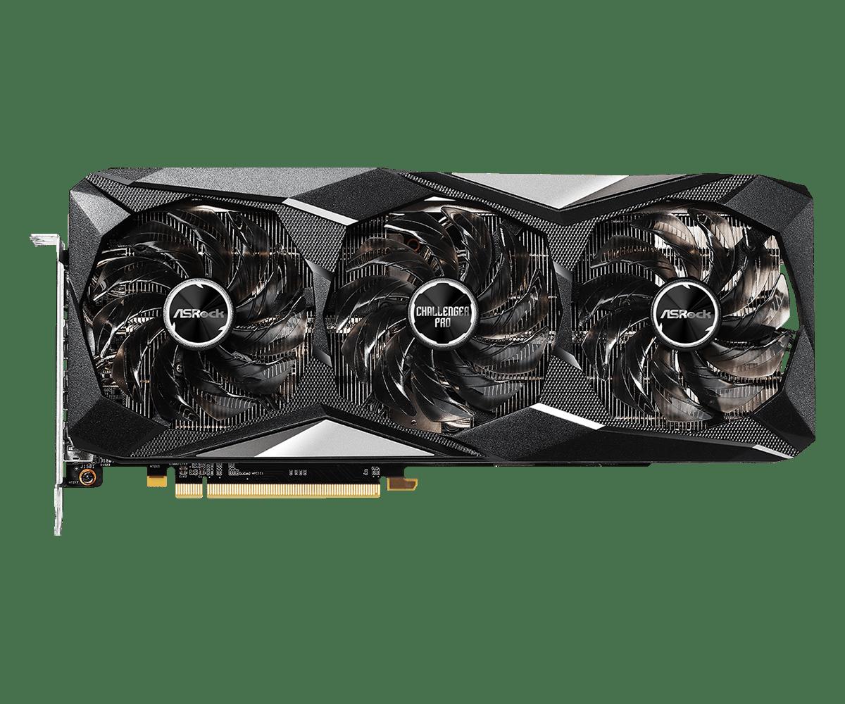 asrock-radeon-rx-6800-challenger-pro-graphics-card_2