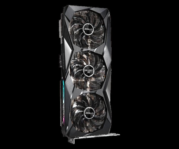 asrock-radeon-rx-6800-challenger-pro-graphics-card_4
