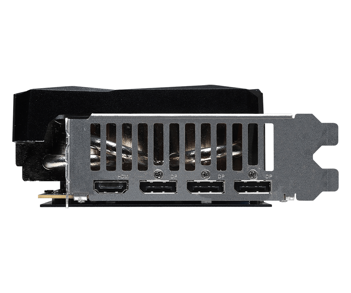 asrock-radeon-rx-6800-challenger-pro-graphics-card_5
