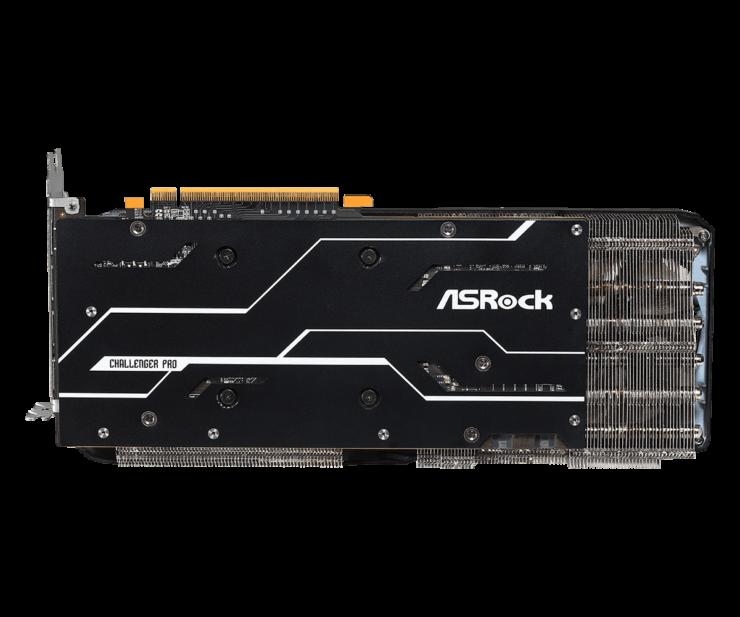 asrock-radeon-rx-6800-challenger-pro-graphics-card_6