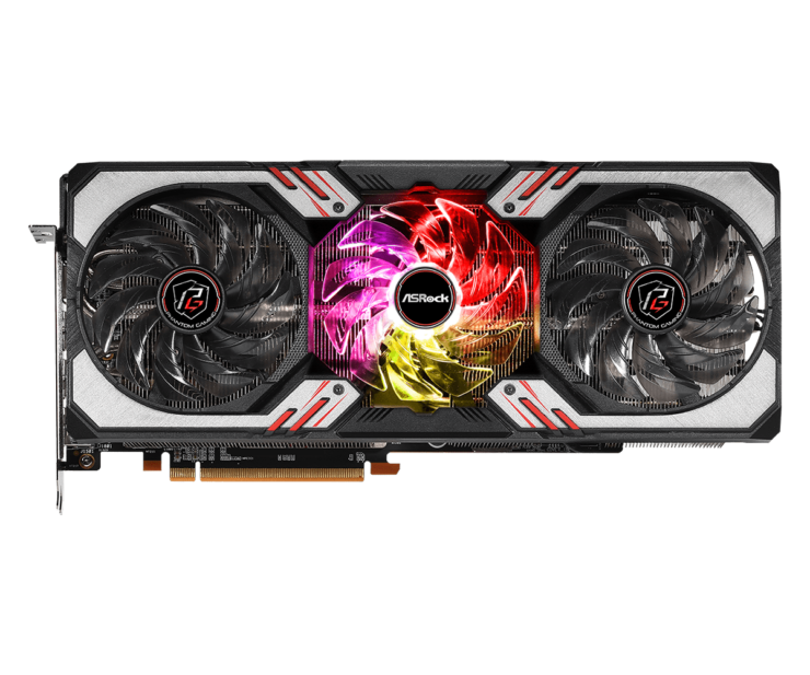 asrock-radeon-rx-6800-phantom-gaming-graphics-card_2