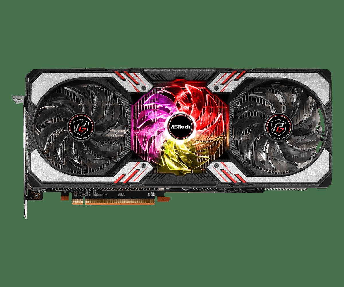 asrock-radeon-rx-6800-phantom-gaming-graphics-card_2