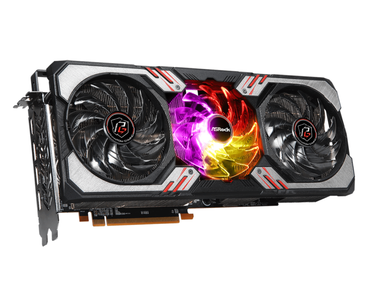 asrock-radeon-rx-6800-phantom-gaming-graphics-card_3