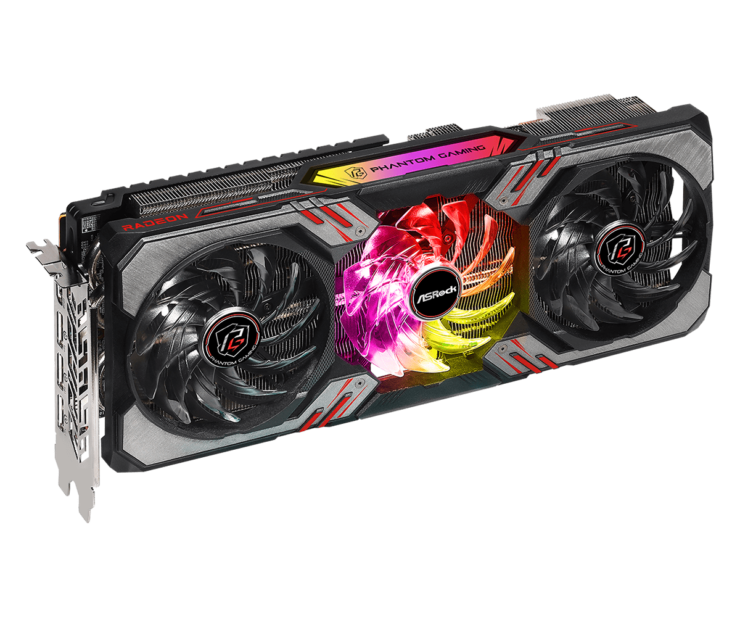 asrock-radeon-rx-6800-phantom-gaming-graphics-card_4
