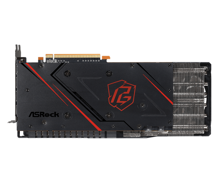asrock-radeon-rx-6800-phantom-gaming-graphics-card_6