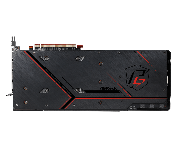 asrock-radeon-rx-6800-xt-phantom-gaming-graphics-card_6