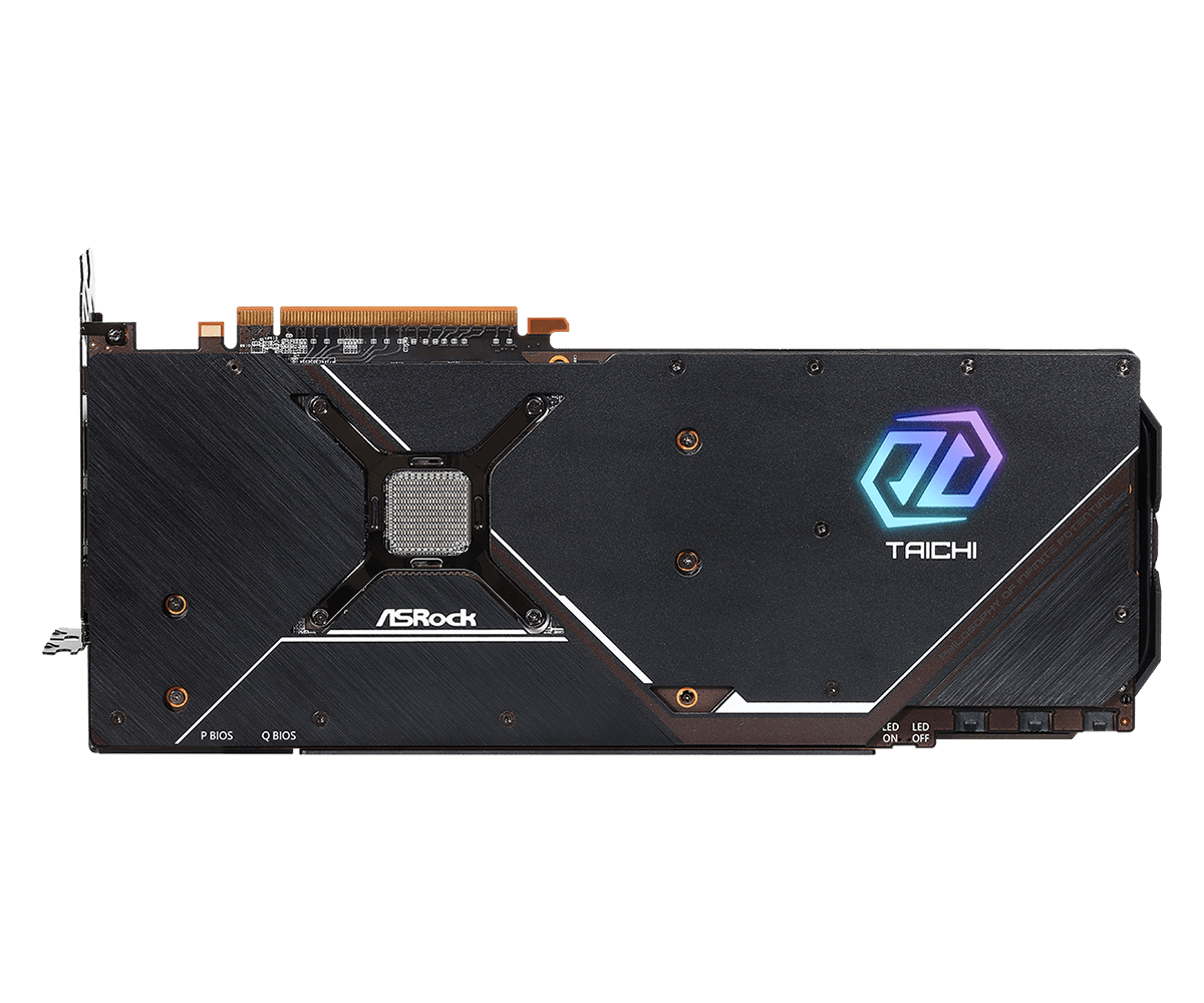 asrock-radeon-rx-6800-xt-taichi-graphics-card_6
