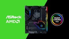asrock-x570-b550-taichi-raszer-edition-motherboards_amd-ryzen-5000-desktop-cpus