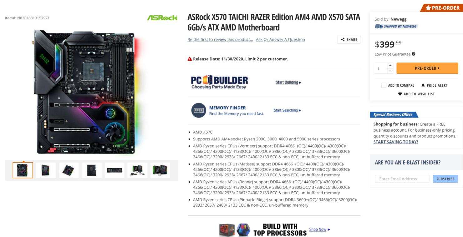 asrock-x570-b550-taichi-raszer-edition-motherboards_amd-ryzen-5000-desktop-cpus_2