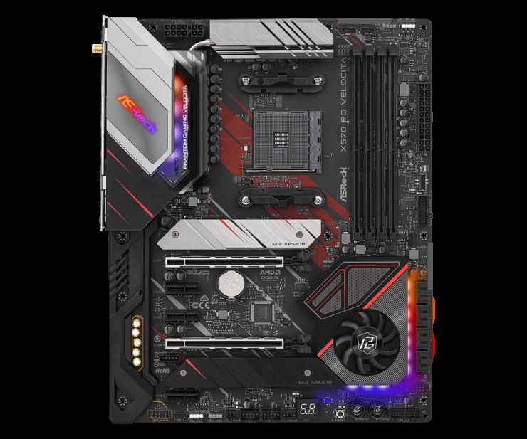 asrock-x570-pg-velocita-motherboard_amd-ryzen-5000-desktop-cpus_1