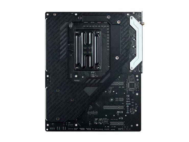 asrock-x570-taichi-razer-edition-motherboard_4