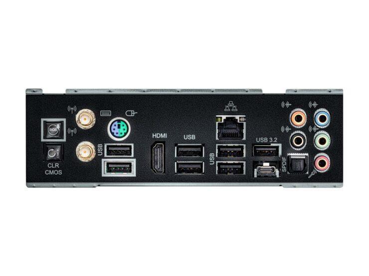 asrock-x570-taichi-razer-edition-motherboard_5
