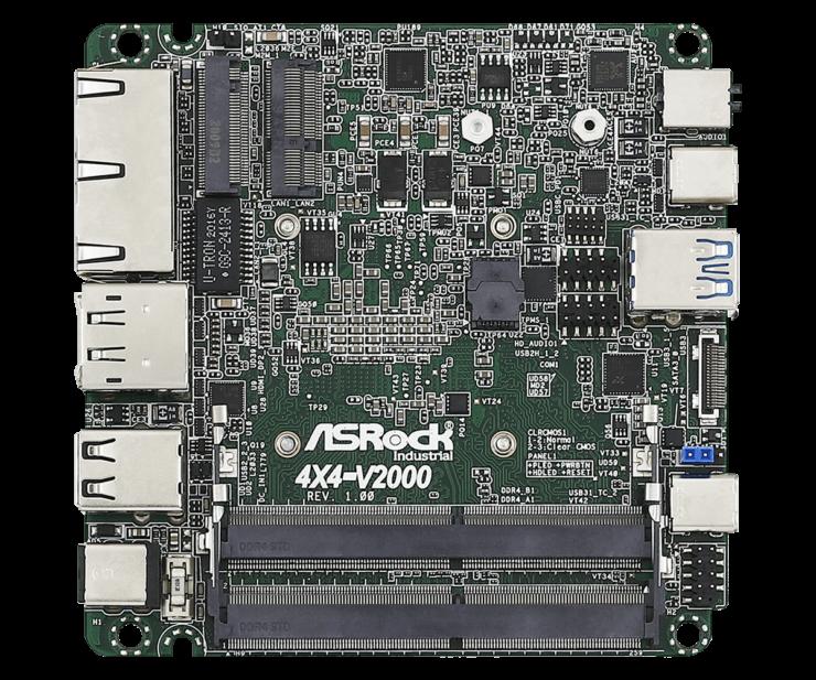 asrock-ibox-v2000_amd-ryzen-embedded-2000-zen-2-cpus_4x4-motherboards_1