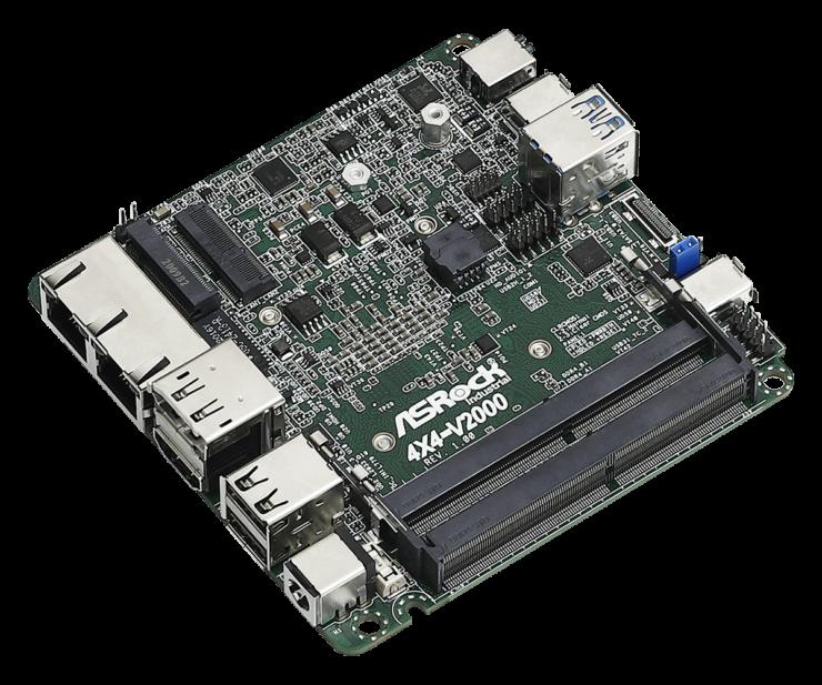 asrock-ibox-v2000_amd-ryzen-embedded-2000-zen-2-cpus_4x4-motherboards_2