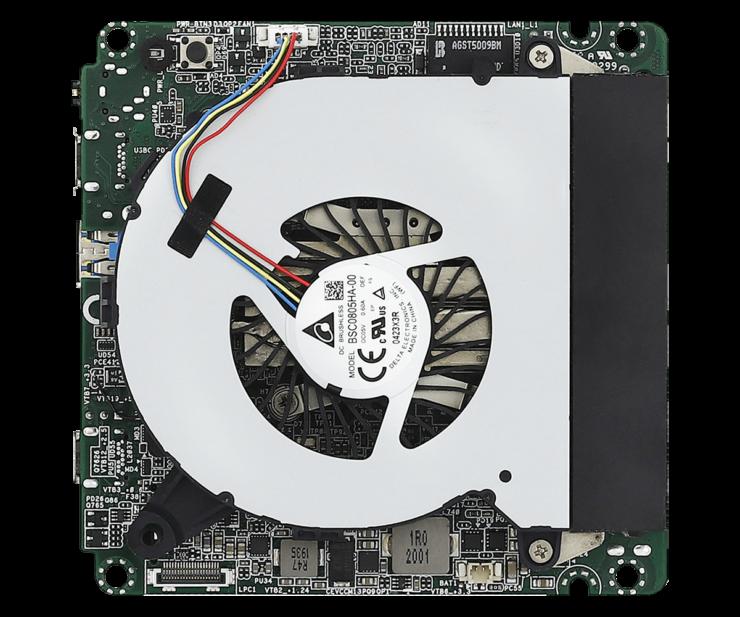 asrock-ibox-v2000_amd-ryzen-embedded-2000-zen-2-cpus_4x4-motherboards_3