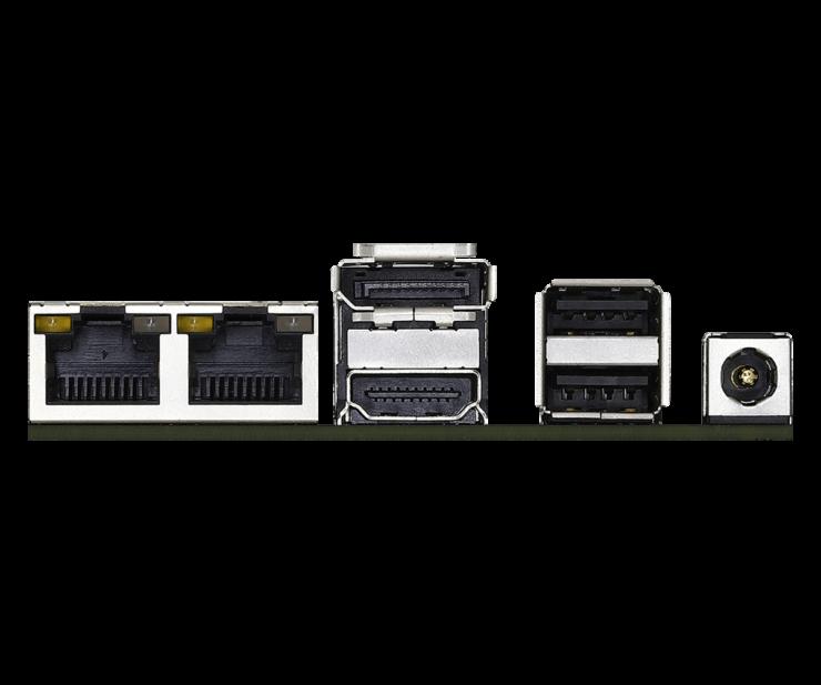 asrock-ibox-v2000_amd-ryzen-embedded-2000-zen-2-cpus_4x4-motherboards_4