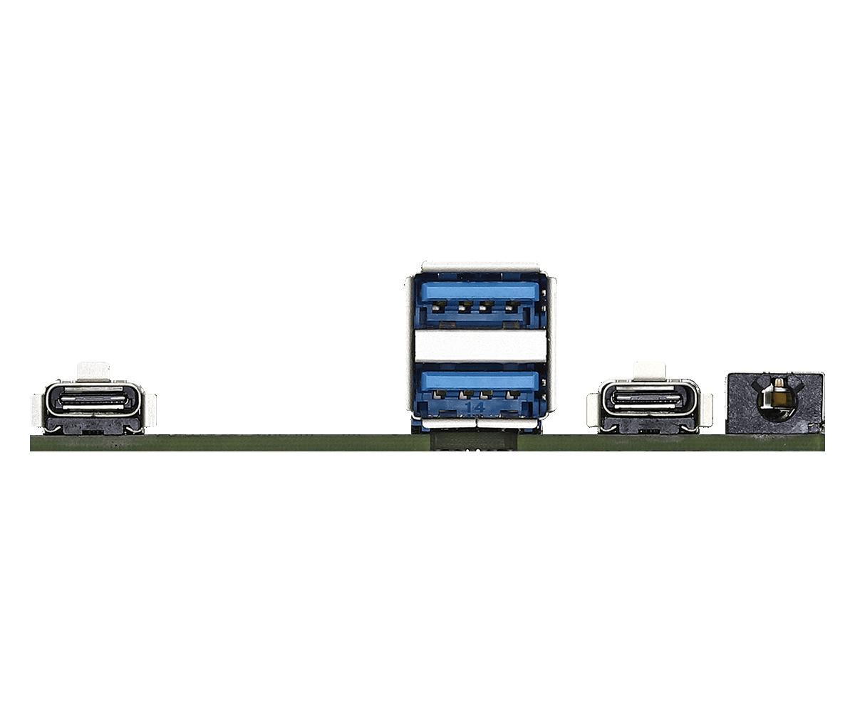 asrock-ibox-v2000_amd-ryzen-embedded-2000-zen-2-cpus_4x4-motherboards_5