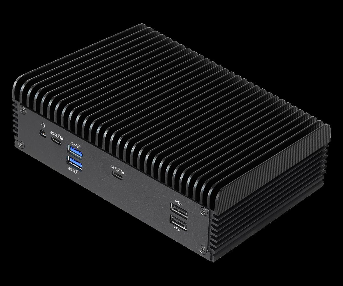 asrock-ibox-v2000_amd-ryzen-embedded-2000-zen-2-cpus_sff-mini-pcs_1-2