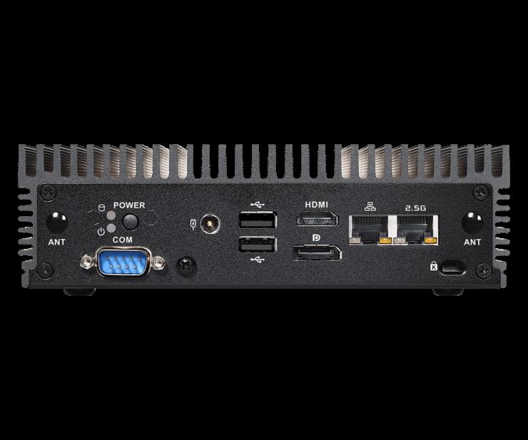 asrock-ibox-v2000_amd-ryzen-embedded-2000-zen-2-cpus_sff-mini-pcs_4
