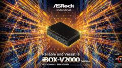 asrock-ibox-v2000_amd-ryzen-embedded-2000-zen-2-cpus_sff-mini-pcs_5