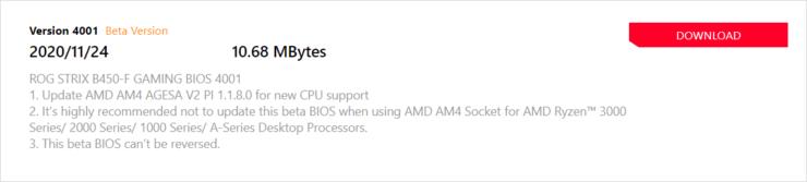 asus-amd-ryzen-5000-desktop-cpu-support_b450_x470_agesa-1-1-8-0_1