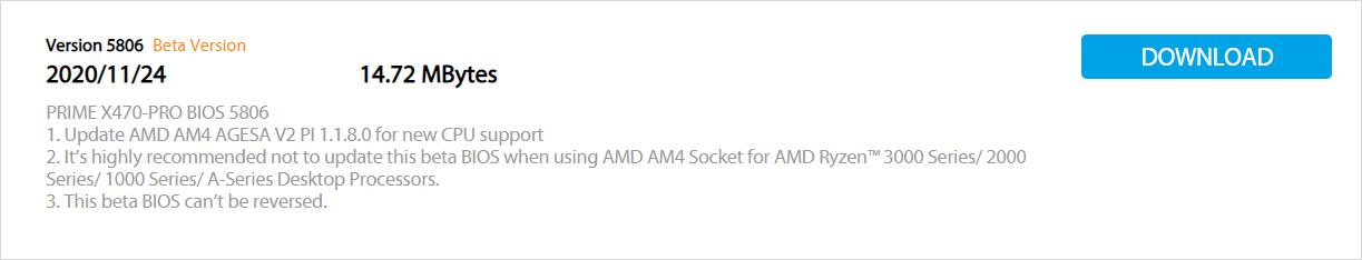 asus-amd-ryzen-5000-desktop-cpu-support_b450_x470_agesa-1-1-8-0_2