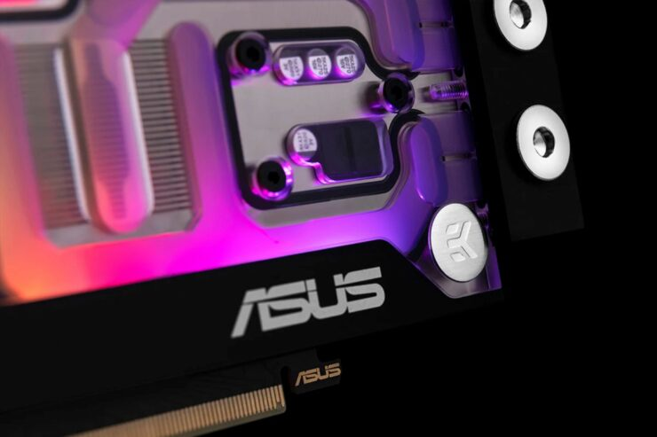 asus-ekwb-geforce-rtx-3070-detail-custom