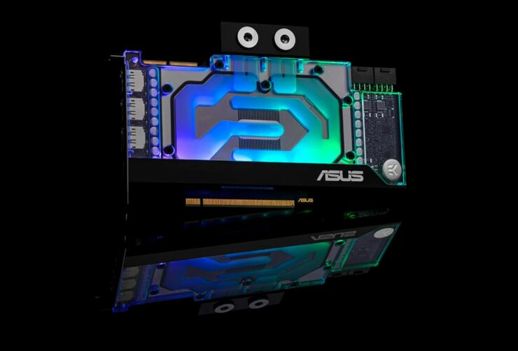 asus-ekwb-geforce-rtx-3080-3090-hero-custom