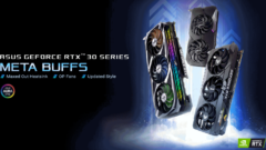 asus-geforce-rtx-3060-ti-geforce-rtx-3060-graphics-cards