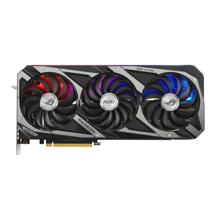 asus-radeon-rx-6800-xt-rog-strix-graphics-card_1