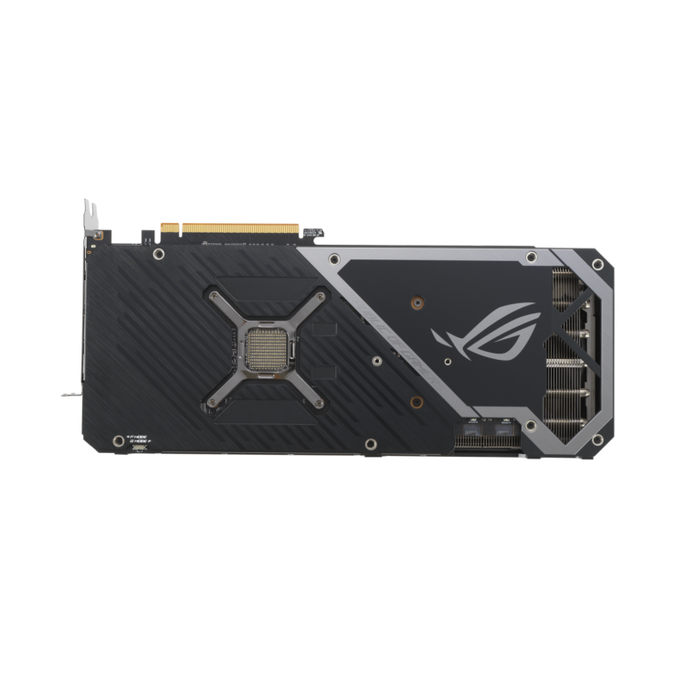 asus-radeon-rx-6800-xt-rog-strix-graphics-card_10