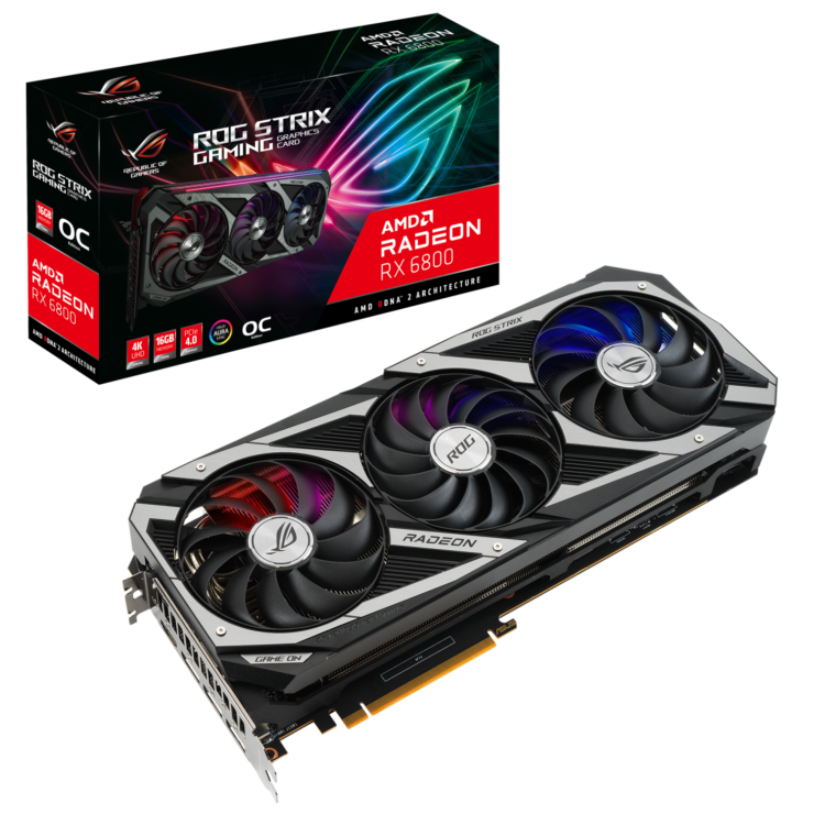 asus-radeon-rx-6800-xt-rog-strix-graphics-card_12