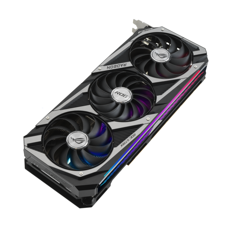 asus-radeon-rx-6800-xt-rog-strix-graphics-card_4