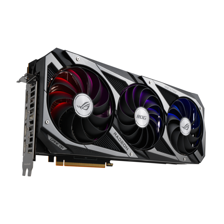 asus-radeon-rx-6800-xt-rog-strix-graphics-card_5