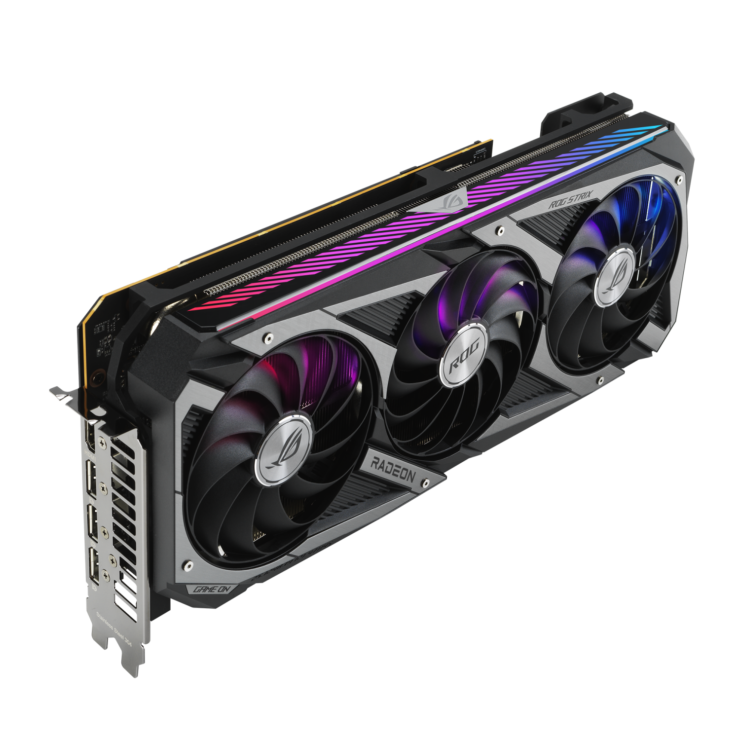 asus-radeon-rx-6800-xt-rog-strix-graphics-card_7