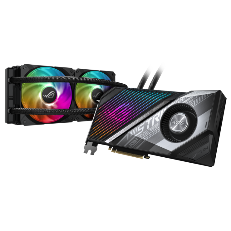 asus-radeon-rx-6800-xt-rog-strix-lc-graphics-card_1