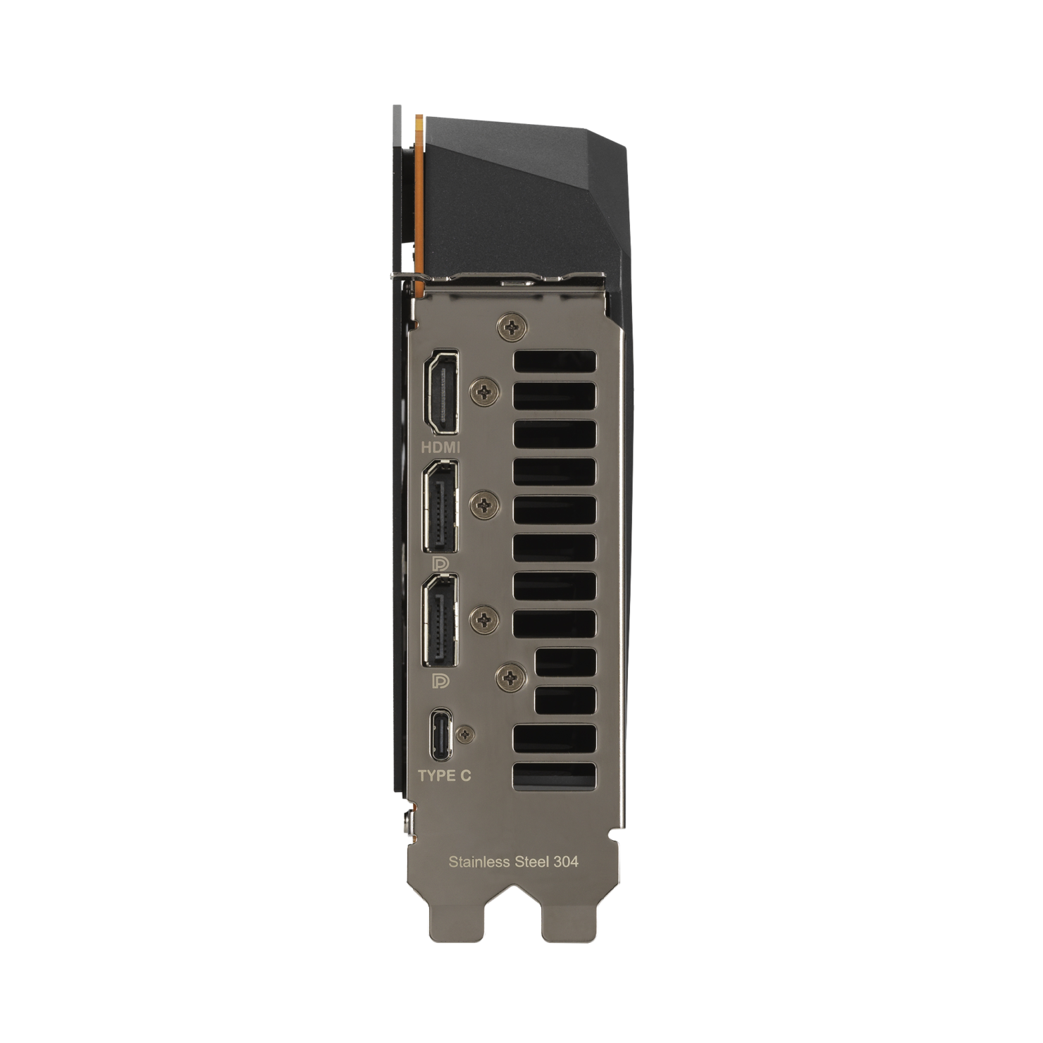 asus-radeon-rx-6800-xt-rog-strix-lc-graphics-card_11