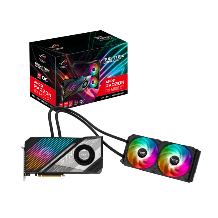 asus-radeon-rx-6800-xt-rog-strix-lc-graphics-card_13