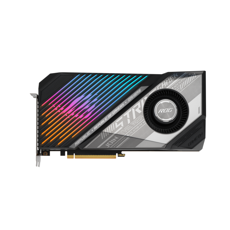 asus-radeon-rx-6800-xt-rog-strix-lc-graphics-card_2