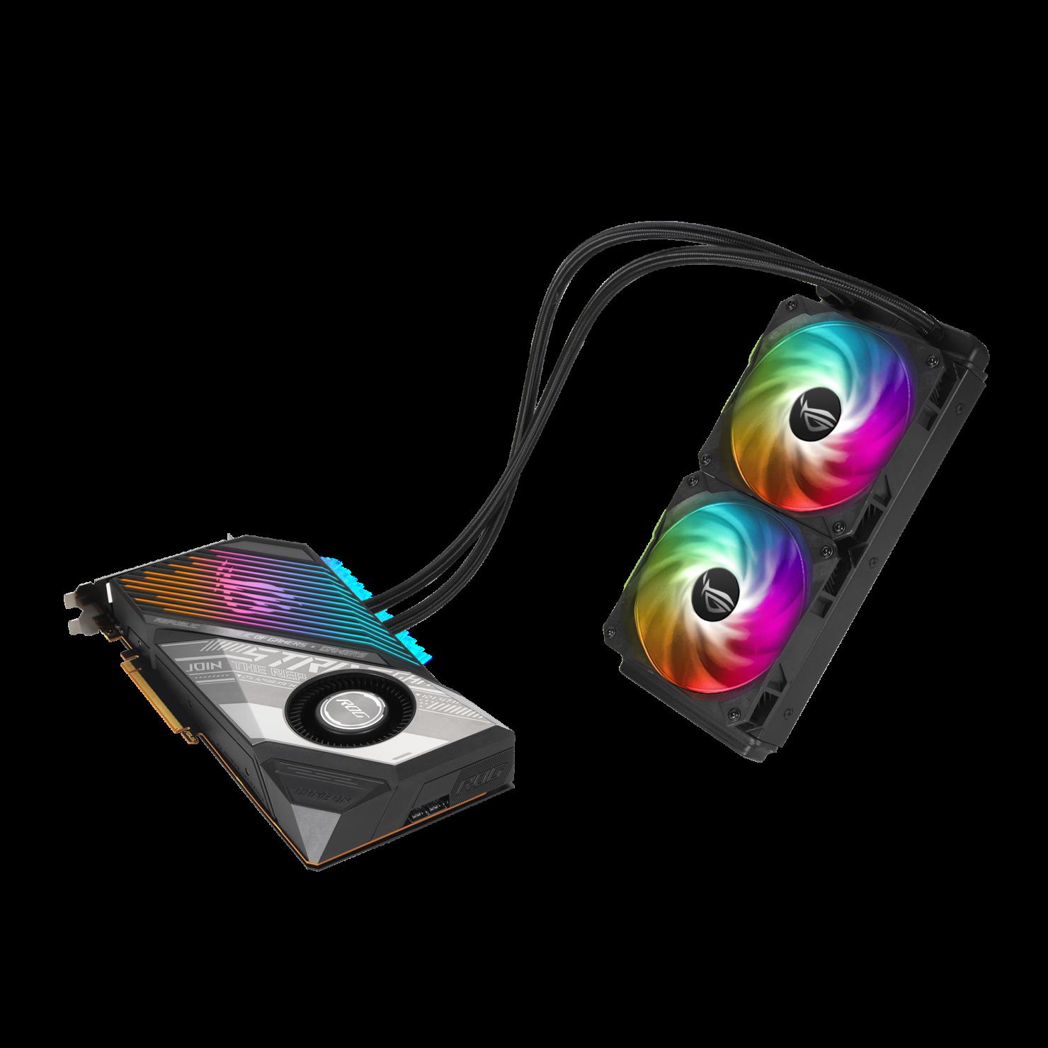 asus-radeon-rx-6800-xt-rog-strix-lc-graphics-card_5