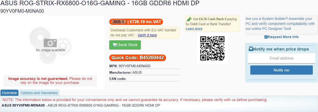 asus-radeon-rx-6800-xt-rx-6800-rog-strix-lc-tuf-gaming-series-graphics-cards_pre-order-listing_3