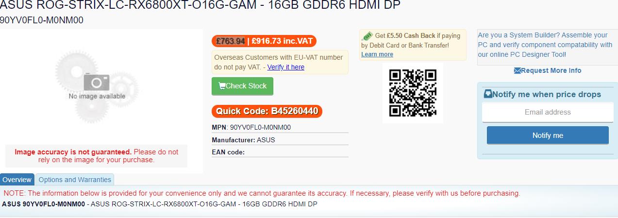 asus-radeon-rx-6800-xt-rx-6800-rog-strix-lc-tuf-gaming-series-graphics-cards_pre-order-listing_4