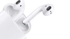 airpods-2-discount