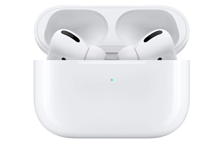 AirPods Pro Renewed available for just $179